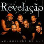 Show Grupo Revela��o em S�o Lu�s