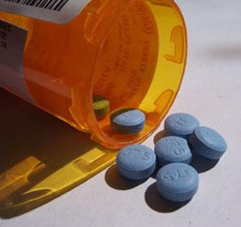 [pills2_350.jpg]