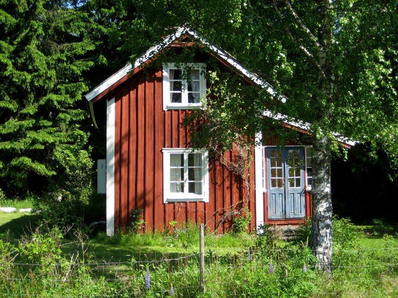 hus till salu västra götaland