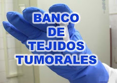 Banco De Tejido Tumoral