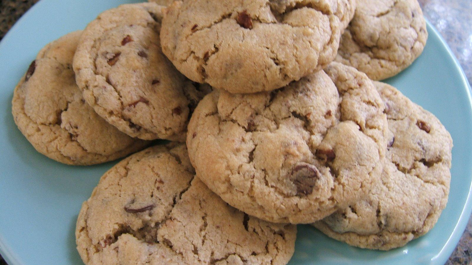 [cookies+004.jpg]