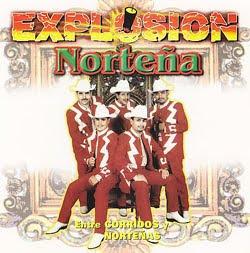 explosion-norte-c3-b1a-entre-corridos-y-norte-c3-b1as