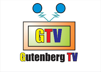 Gutenberg Tv