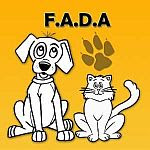 FADA Web & Forum