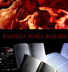Blood and Books