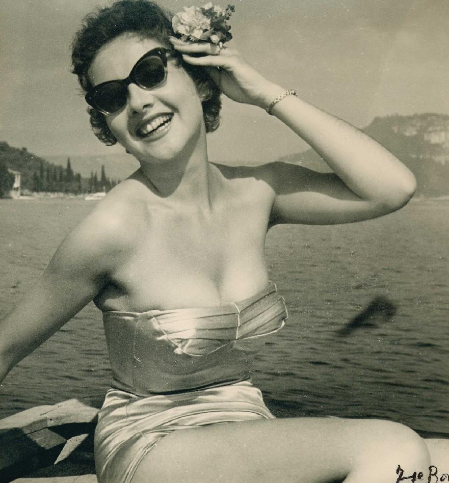 film erotici anni 50 digiland libero login