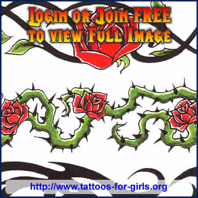 foot tattoos quotes. foot tattoos for girls.