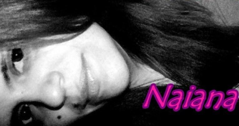 Naiana_lia