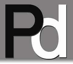 Yeni Websitemiz: politikadergisi.com