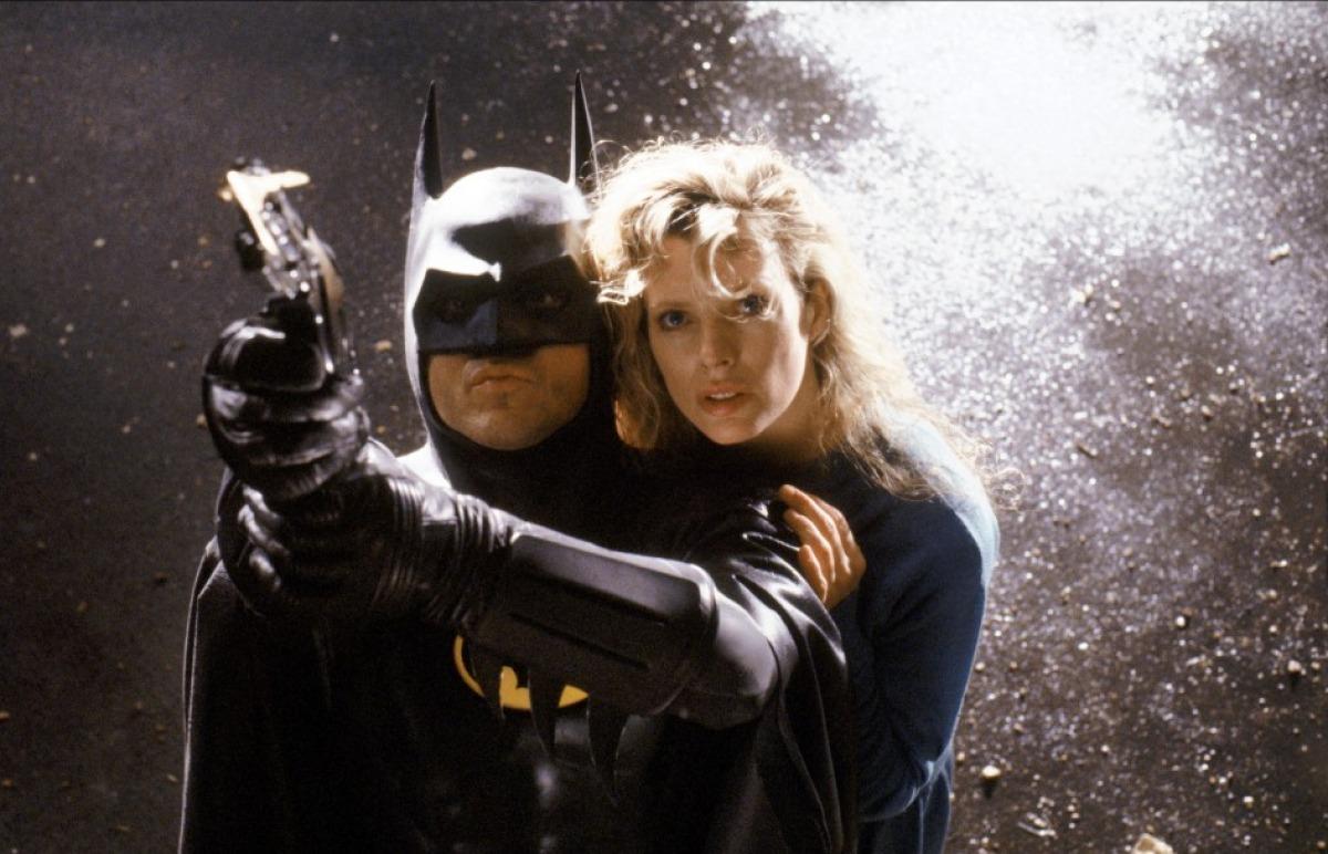 http://4.bp.blogspot.com/_Uunxx2Loeho/TUoPF_I5ZMI/AAAAAAAAAfQ/UKOVue9aUtg/s1600/batman-1989-15-g.jpg