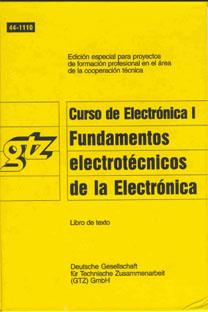 libro fundamentos matematicos: