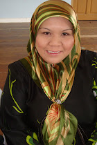Cikgu Nurul Yulianawati bte Mohammad