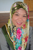 Cikgu Radiah Mardiah bte Haji Botty