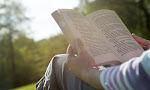 O 2010 é o ano do libro e da lectura