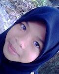 Fateema