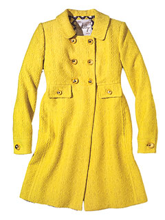 [coat.jpg]