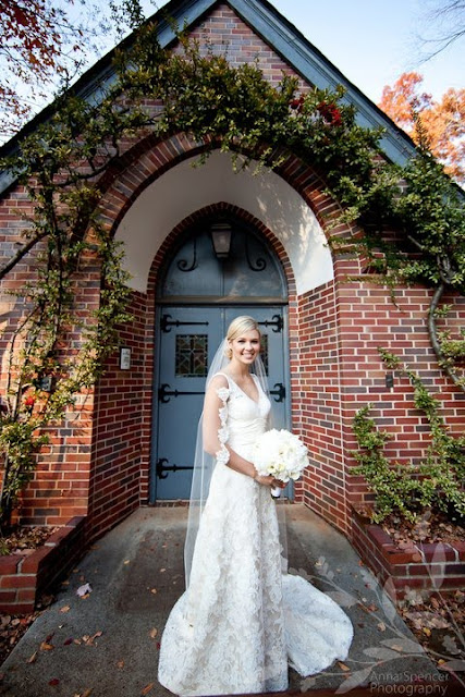 Jenn hobby wedding