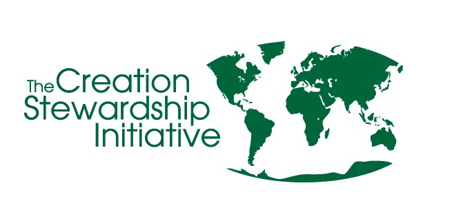 Creation Stewardship Initiative at IWU