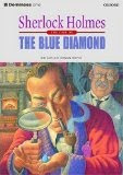 The Blue Diamond- Sherlock Holmes