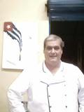 Julio Rodríguez Santana