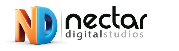 Nectar Digital Studios