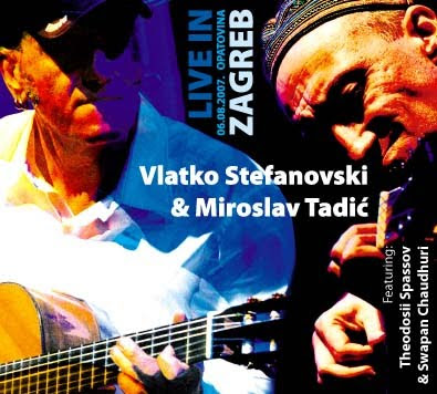 http://4.bp.blogspot.com/_UvPF4OtoCCE/St4jQkPRIUI/AAAAAAAAAIA/1kVkn_sRzAU/s400/Cover+LIVE+IN+ZAGREB+CD+%26+DVD+final+3+HR.jpg