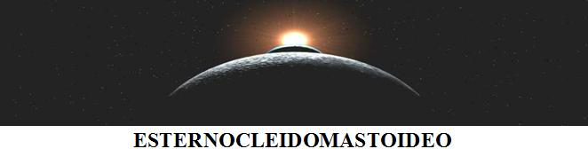 Esternocleidomastoideo