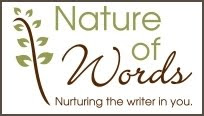 Nature of Words
