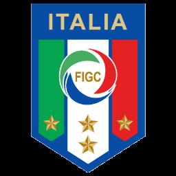 italien liga b