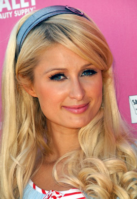 Paris Hilton Hairstyles, Long Hairstyle 2011, Hairstyle 2011, New Long Hairstyle 2011, Celebrity Long Hairstyles 2029