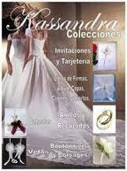 Invitaciones de bodas en Honduras