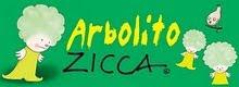 ARBOLITO ZICCA