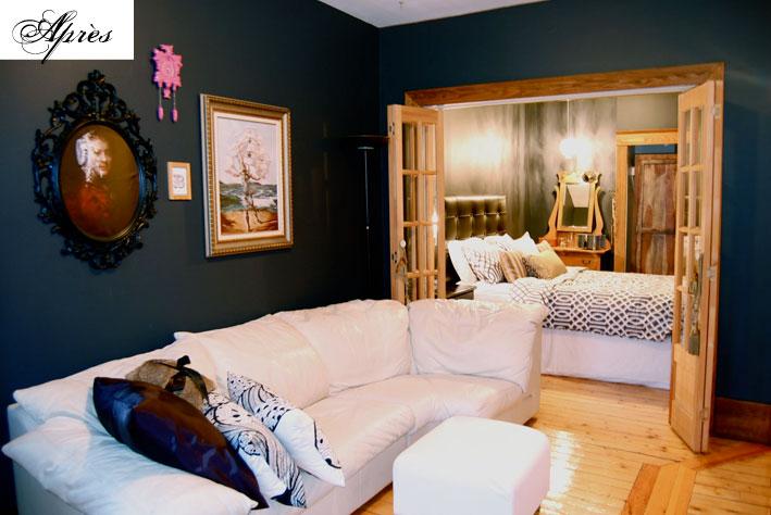 Beatricepl - Mon petit appartement ...