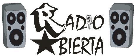 Colectivo Radio Abierta