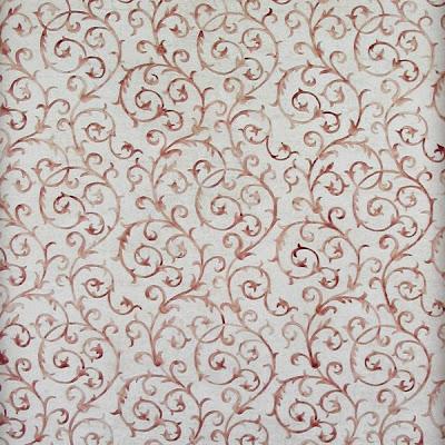 free wallpaper samples
