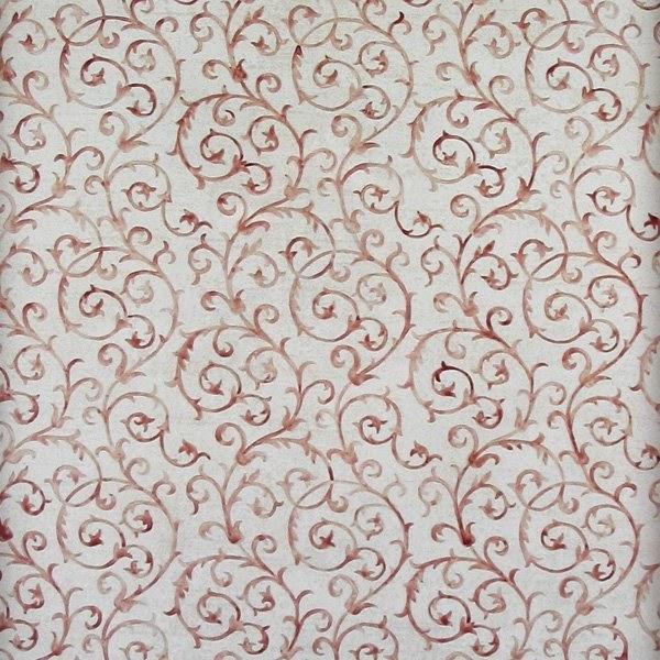 free grey wallpaper wallpaper samples