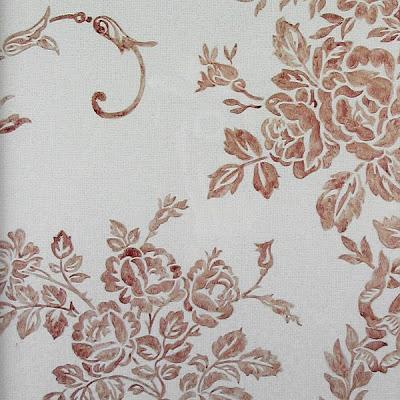 bedroom wallpaper samples. Designer Wallpaper Samples.