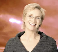 gay gathering storm jane lynch