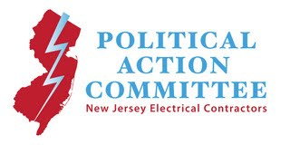 NJECPAC / NJ-IEC Continuing Political Committee