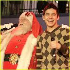 """No se puede mostrar la imagen """"http://4.bp.blogspot.com/_Uw_M6ZbloQw/SocXwETm56I/AAAAAAAAP9Q/GEoxDgHyEBA/s144/christmas.jpg"""" porque contiene errores."""