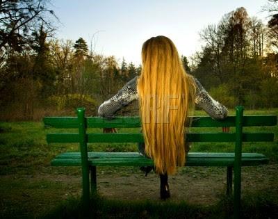 abordar a una mujer habito de la timidez