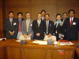 Thai Senate