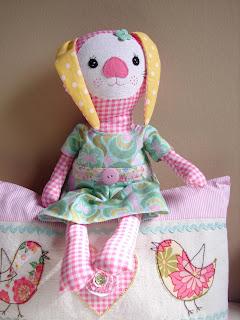 Crochet Patterns on Pinterest