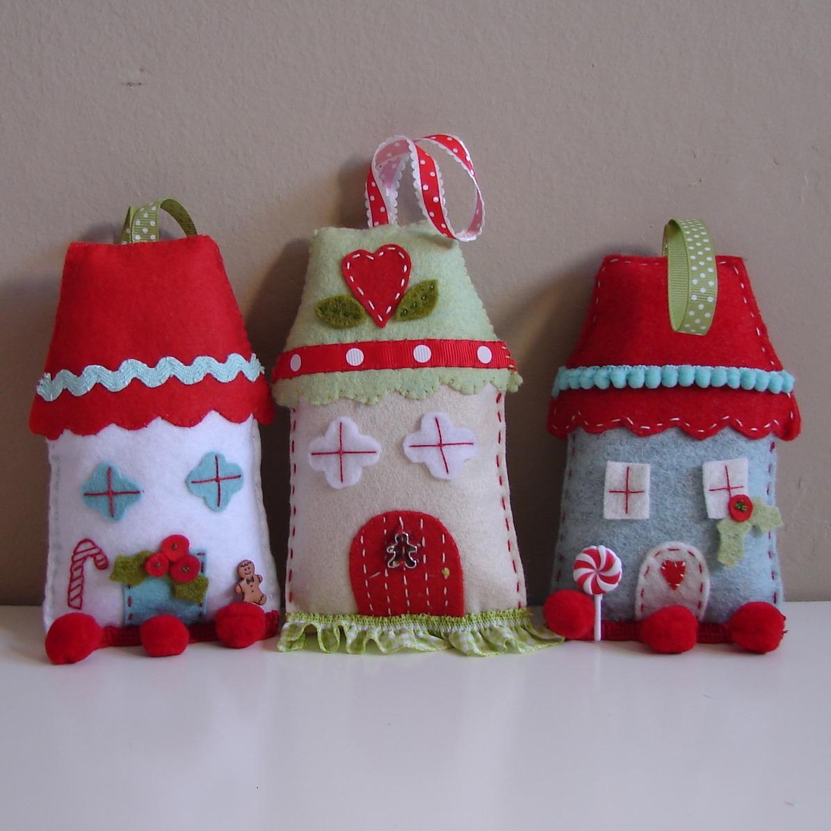 Roxy creations october 2010