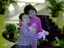 My Beloved Kids