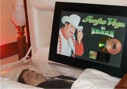 hermano asesinados: