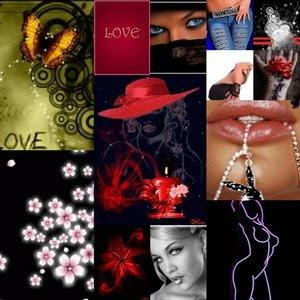 http://4.bp.blogspot.com/_UwqE6h1DVeQ/Si8cIpIMPTI/AAAAAAAAAhc/GYyTqeJWGKE/s400/001.jpeg