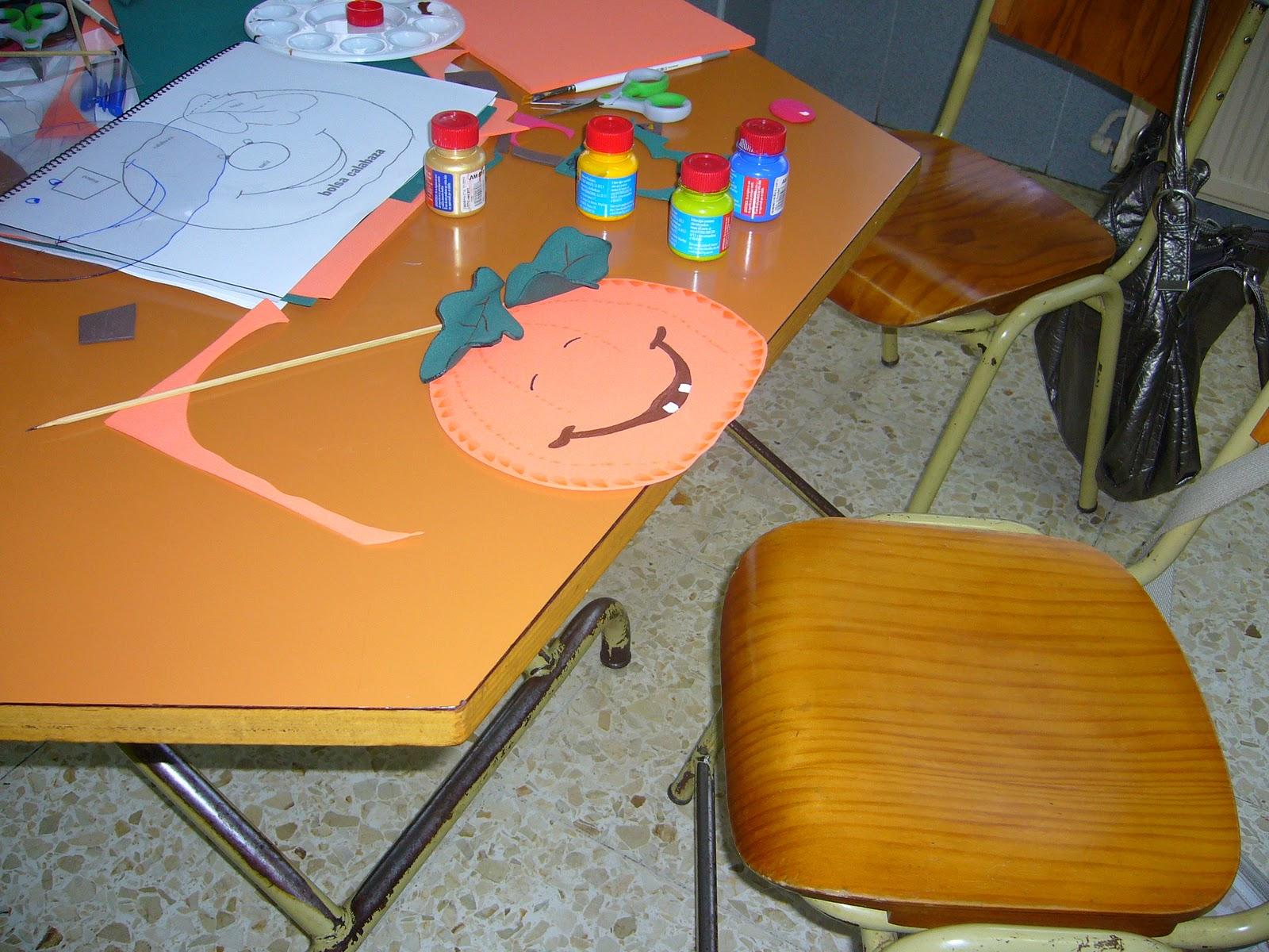 http://4.bp.blogspot.com/_UwtWR98eE-g/TKharv-hB0I/AAAAAAAAA-Q/i1-OZS2oH4Q/s1600/curso+Trabada-Lugo+014.JPG