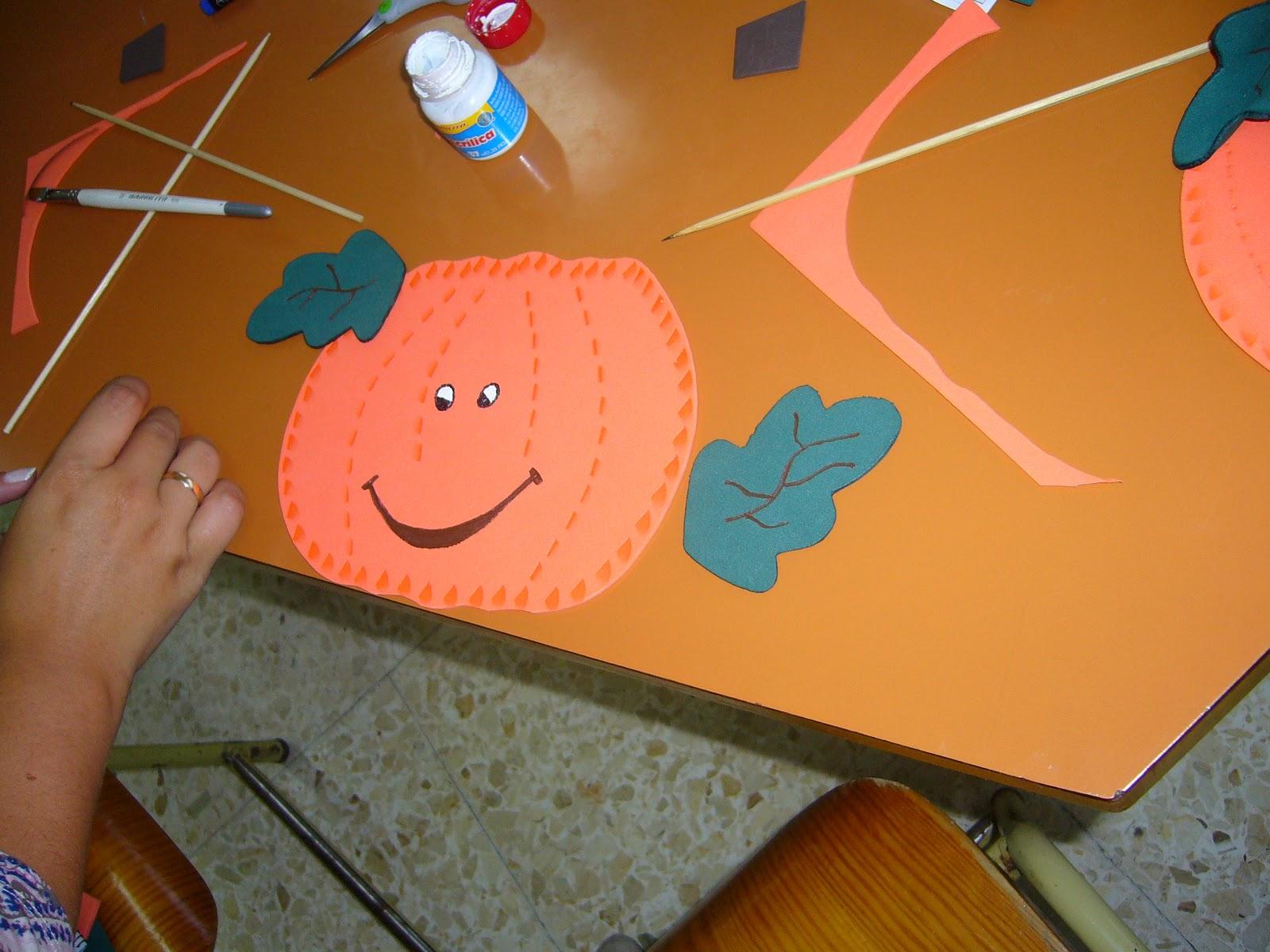 http://4.bp.blogspot.com/_UwtWR98eE-g/TKhbgZrMt6I/AAAAAAAAA-U/XC2PoehoQDQ/s1600/curso+Trabada-Lugo+015.JPG