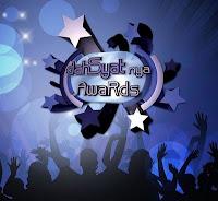 dahsyatnya-award-2010